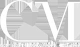 logo-carmarini